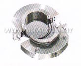 Mechanical Seal - Special Seal