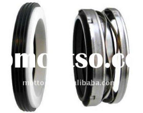 ABS Mechanical Seal